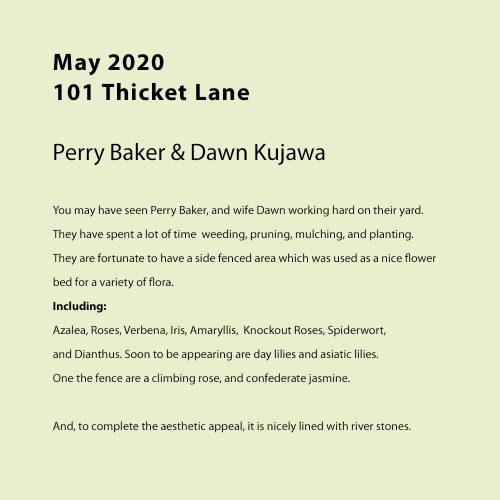 May-tag-101-thicket-2